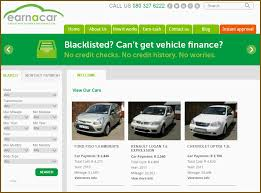 Progressive Insurance Quote Classy Progressive Car Insurance Quote Online Good Car Insurance Quotes