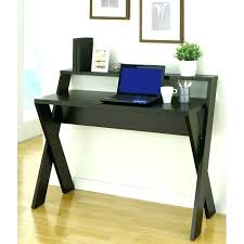 extraordinary computer desk plans cherry wood. Computer Desk Designs Simple Table  Desktop Plans Ideas World Map Extraordinary Cherry Wood I