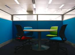 sonculsting consulting space