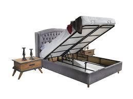 Schlafzimmer Rh Möbel Bopfingen