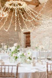Lighting ideas for weddings String Lights Lluminate Your Big Day 72 Barn Wedding Lights Ideas Happyweddcom Lluminate Your Big Day 72 Barn Wedding Lights Ideas Happyweddcom