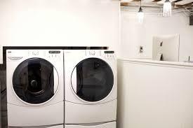 Laundry office Mudroom Laundry Laundryroom5 Julie Sancken Laundry Roomoffice Space Reveal Julie Sancken