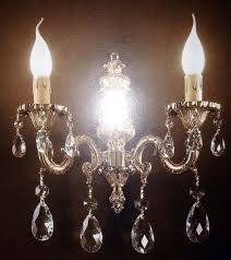 italian wall light wl 004