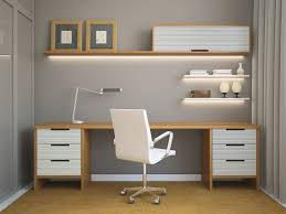 home office design layout. Full Size Of Home Office:home Office Craft Room Design Ideas Standing Desk Layout S