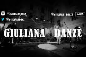 Giuliana Danzè - Photos