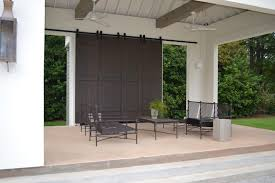 Free Sliding Barn Door Plans From BarnToolBox Com DIY For The With ...