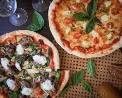 Steakhouse Pizzeria Van Woustraat Delivery Amsterdam Uber Eats