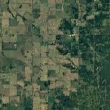 ardrossan map canada google satellite maps Map Of Ardrossan Map Of Ardrossan #48 map of ardrossan