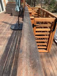 Decking Enchanting Twp Stain Colors For Deck Color Design