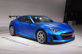 2018 subaru price. perfect subaru 2018 subaru brz turbo release date and price intended subaru price