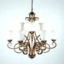 ceiling light replacement glass pendant covers outdoor medium size of globe lamp cord cover re ceiling light replacement
