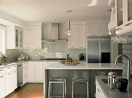 patterned kitchen wall tiles modern tile ideas decorative backsplash and backsplashes decorating to add luxurious your