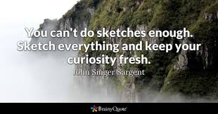 Curiosity Quotes Extraordinary Curiosity Quotes BrainyQuote