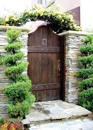 wood garden gates designs sweet wooden garden gates designs beautiful arch wooden garden gates decorating garden