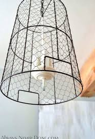 en wire basket pendant light inspiring with storage lights