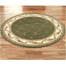 9 foot round rug glamorous 7 ft round rug for woven rug 7 ft round area