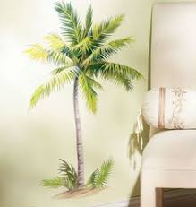 Small Picture ocean plumeria beach Yahoo Image Search Results Bathroom