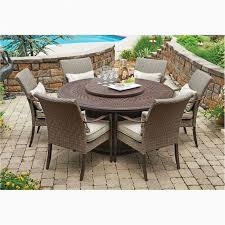 gallery of eye catching patio furniture on stylish for outdoor living spaces
