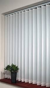fabric vertical blinds. Interesting Vertical Fabric Vertical Blinds On