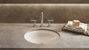 undermount vanity sinks. Undermount Bathroom Sink. Vanity Sinks I