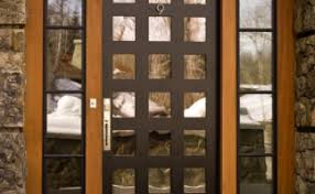 door furniture design. Wood Glass Door Design Ideas Furniture