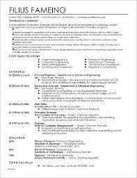 Professional Nanny Resume Sample Payroll Resume Template With Sample For A Caregiver Nanny Objective
