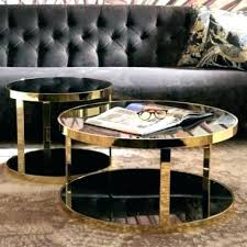 small coffee table books designer coffee table books furniture tables inspirational small fashion coffee table books