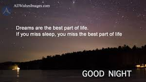 Gn Images With Quotes In English Good Night Whatsapp Pictures In Hd