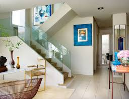 Small Picture Interior House Design Cheap Modern Interior House Design Design
