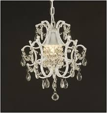 Small Bedroom Chandelier Bedroom Classic Tableside Design Mini Chandelier Shades Canada