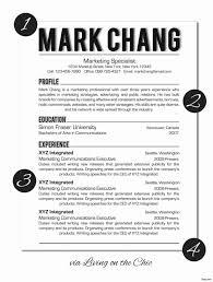 Resume Samples For Designers Graphic Designer Resume Sample Word Format Best Of Resume For in 40