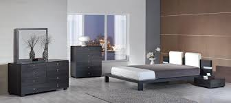 Grey Wood Bedroom Furniture Set Bedroom Design
