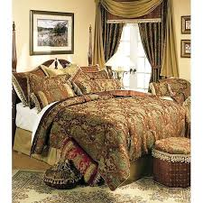 Cal King Quilts Coverlets California King Coverlets Quilts Area ... & ... Cal King Quilted Bedspreads California King Size Bedspread Sets California  King Coverlets Quilts California King Quilts ... Adamdwight.com