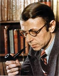 existentialism pl philosophy the human condition jean paul sartre