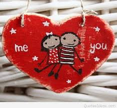 cute valentines day gifts for boyfriend1 red rose propose day 4676840836