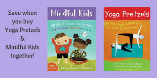 yoga for kids mindfulness for children yoga books mindfulness activities for the clroom