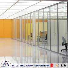 office wall partitions cheap. Office Wall Partitions Cheap. Affordable Glass Dividers Intended Cheap