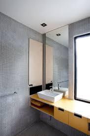 Wet Room Ideas For Small Bathrooms Dumbfound Best 25 On Pinterest Wet Room Bathroom Design