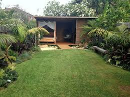 Small Picture Garden Design and Construction Sydney Landscapers Sydney Landscaping