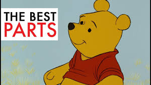 100 Winnie The Pooh Quotes Love Life And Funny Quotes From Pooh