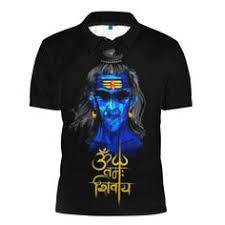 "3D <b>поло</b> ""Шива"" #Мужскаярубашкаполо3D #man_polo_shirt ..."