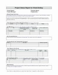 Contact List Templates Classy Project Task List Template 48 Google Docs Templates That Will Make
