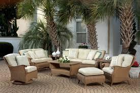 Elegant patio furniture Indoor Pool Wicker Outdoor Patio Furniture Outdoor Patio Table And Chairs Set Affordable Patio Furniture Sets Unheardonline Decoration Wicker Outdoor Patio Furniture Outdoor Patio Table And