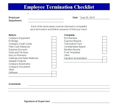 Elegant Exit Interview Questions Template Fresh Employee Sample Form