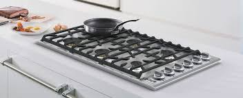 gas stove top viking. Wonderful Viking One Of Vikingu0027s New Gas Cooktops Viking Photo With Gas Stove Top Viking E
