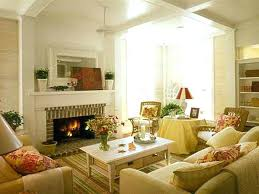 country decorating ideas for living rooms. Lake Decor Accessories Large Size Of Living Country Decorating Ideas Room Cottage Style For Rooms