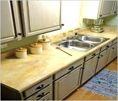 outstanding painting kits redo kitchen covers your ugly laminate for under paint countertop y