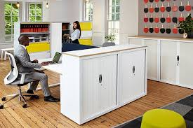 office furniture winchester uk