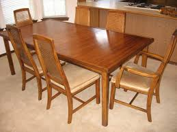 Custom Wood Dining Room Tables Dining Room Cozy Furniture For Dining Room Decoration Using Round