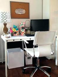 cute office desk ideas design30 cute